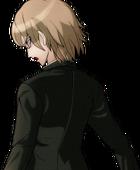 Danganronpa 1 Byakuya Togami Halfbody Sprite (PSP) (14)