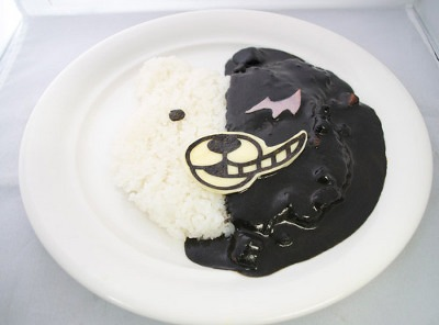 File:Dr1 cafe collab food (1).png