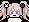 FTE Guide Junko Mini Pixel