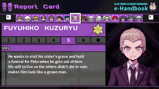 File:Fuyuhiko Kuzuryu's Report Card Page 5.jpeg