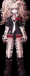 Junko Enoshima (DR2) Fullbody Sprite (17)