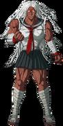 Sakura Ogami Fullbody Sprite (05)