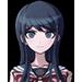 Sayaka Maizono AV ID