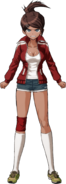 Aoi Asahina Fullbody Sprite (16)
