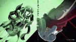 Danganronpa 3 (Future Arc) - OP 01 (Miaya Gekkogahara)