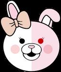 Monomi Game Icon