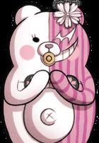 Danganronpa V3 Bonus Mode Monophanie Sprite (10)