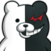 Guide Project Monokuma V3 21