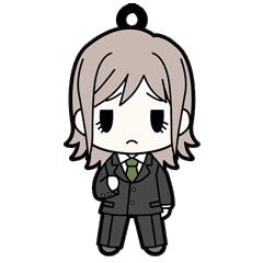 File:D4 Series Rubberstraps Ryota Mitarai.jpg