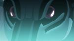 Danganronpa 3 - Future Arc (Episode 01) - Makoto arriving (62)