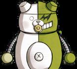 Danganronpa V3 Bonus Mode Monodam Sprite (10)