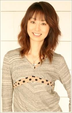 File:Megumi Toyoguchi.jpg