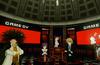 Cyber Danganronpa VR The Class Trial Screenshot (21)