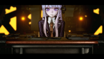 Danganronpa 1 - Executions - After School Lesson (Kyoko Kirigiri) (31)