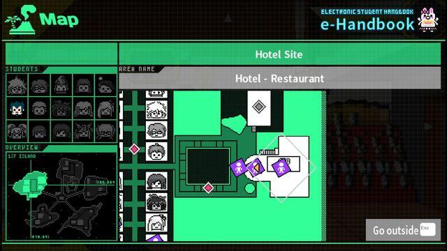 File:Danganronpa 2 FTE Locations 1.2 Nekomaru Hotel - Restaurant.jpg
