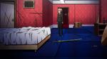 Danganronpa the Animation (Episode 03) - Sayaka's letter (21)