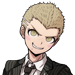 Guide Project Fuyuhiko 05