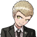 Guide Project Fuyuhiko 20