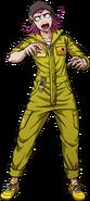 Kazuichi Soda Fullbody Sprite (19)