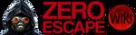 Zeroescape wiki