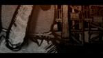 Danganronpa 1 - Executions - Celestia Ludenberg (22)