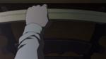 Danganronpa 2.5 - (OVA) Sonia, Peko, and Fuyuhiko off to fight The World Destroyer (5)
