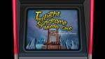Danganronpa 2 CG - Twilight Syndrome Murder Case (3)