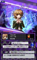 Danganronpa Unlimited Battle - 455 - Chihiro Fujisaki - 6 Star