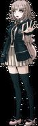 Chiaki Nanami Fullbody Sprite (20)