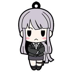 File:D4 Series Rubberstraps Kyoko Kirigiri DR3.jpg