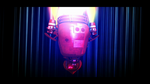 Danganronpa the Animation (Episode 01) - Jin Kirigiri's Execution (15)