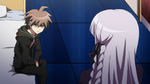 Danganronpa the Animation (Episode 03) - The Aftermath (32)