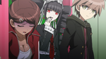 Danganronpa the Animation (Episode 06) - Body Discoveries (13)