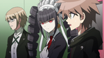 Danganronpa the Animation (Episode 06) - Body Discoveries (49)