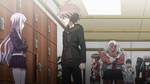 Danganronpa the Animation (Episode 06) - Meeting Alter Ego (5)