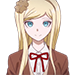 Sonia Nevermind Despair VA ID