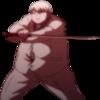DR3Hope Ultimate Imposter Munakata