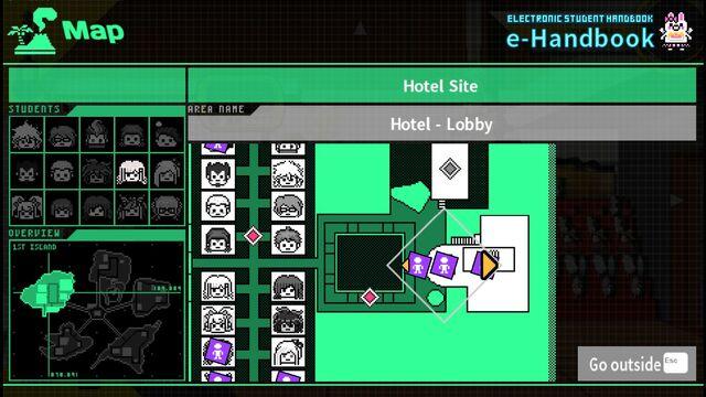 File:Danganronpa 2 FTE Locations 1.2 Chiaki Hotel - Lobby.jpg