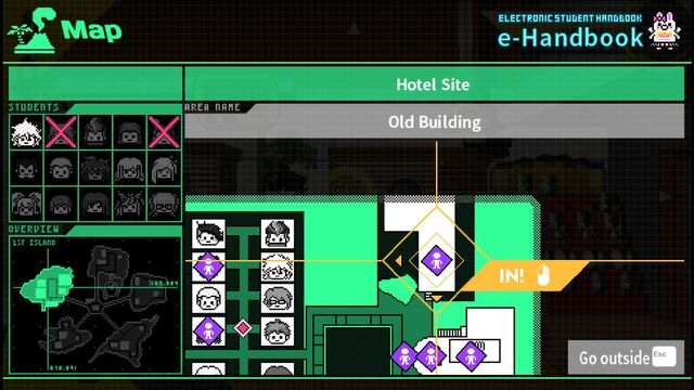 File:Danganronpa 2 FTE Locations 2.3 Nagito Old Building.jpg