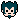 FTE Guide Nekomaru Mini Pixel