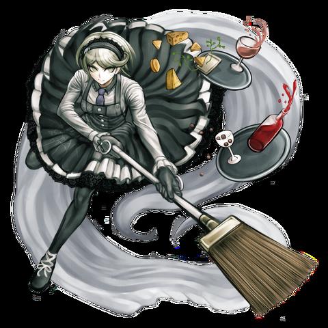 File:Kirumi Tojo Illustration.png