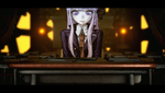 Danganronpa 1 - Executions - After School Lesson (Kyoko Kirigiri) (29)