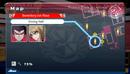 Danganronpa 1 FTE Guide Locations 1.3 Taka Byakuya