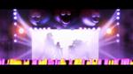 Danganronpa 3 - Future Arc (Episode 01) - Intro (29)