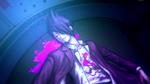Danganronpa V3 - Kaito Momota Execution (54)