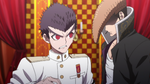 Danganronpa the Animation (Episode 05) - The truth of the case (42)