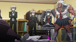Danganronpa the Animation (Episode 07) - Introduction (10)