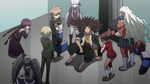 Danganronpa the Animation (Episode 07) - Discovering Yasuhiro (53)