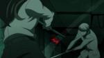 Danganronpa 3 - Future Arc (Episode 02) - Kyosuke vs Gozu Fight (16)