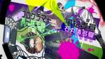Danganronpa the Animation - OP 02 - Chihiro & Kiyotaka 02